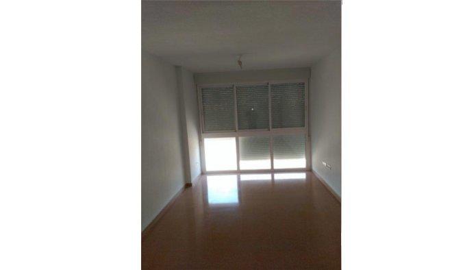 Apartamento en Villajoyosa/Vila Joiosa (la) (M42736) - foto2