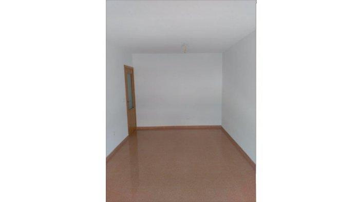Apartamento en Villajoyosa/Vila Joiosa (la) (M42736) - foto1
