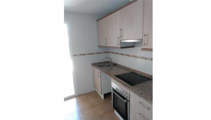 Apartamento en Villajoyosa/Vila Joiosa (la) (M42736) - foto8