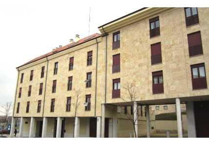 Piso en Salamanca (M69677) - foto8