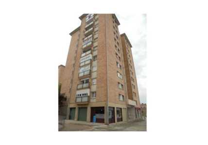 Piso en Manresa (01061-0001) - foto5