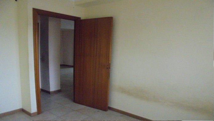 Piso en Manresa (01061-0001) - foto3