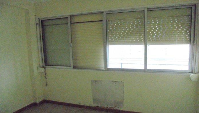 Piso en Manresa (01061-0001) - foto1
