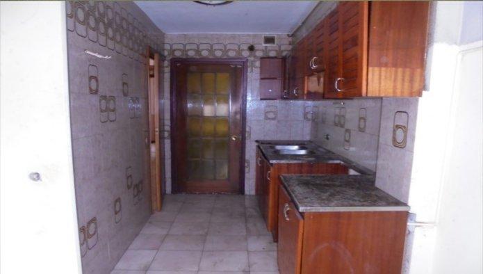 Piso en Manresa (01061-0001) - foto4