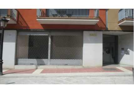 Locales en Piera (92256-0001) - foto4