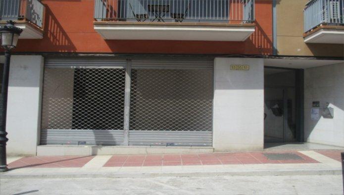 Locales en Piera (92256-0001) - foto0