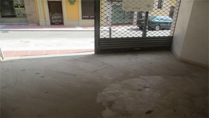 Locales en Piera (92256-0001) - foto1