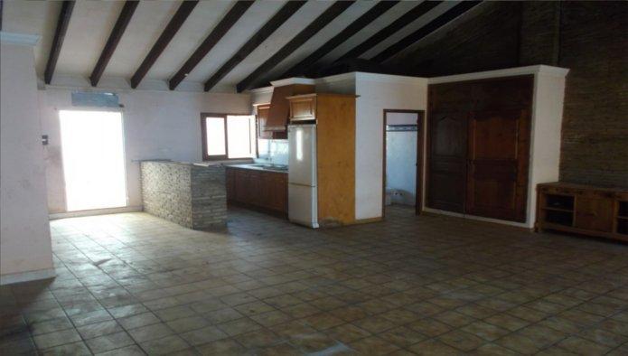 Casa en Carcaixent (59208-0001) - foto2