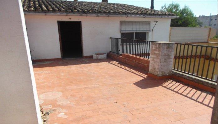 Casa en Carcaixent (59208-0001) - foto5