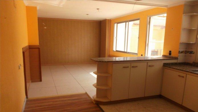 Casa en Carcaixent (59208-0001) - foto4