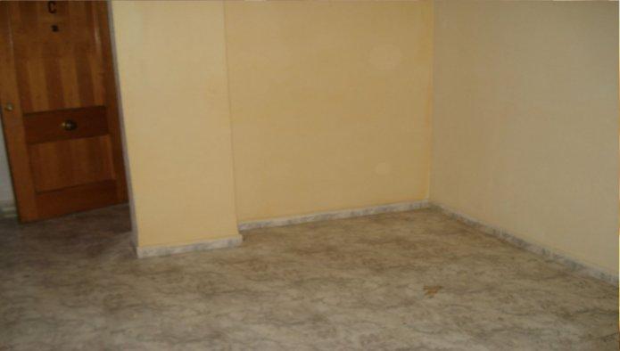 Piso en Alf�s del Pi (El) (81247-0001) - foto2