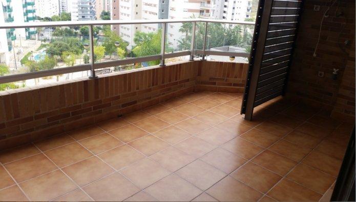Apartamento en Villajoyosa/Vila Joiosa (la) (92727-0001) - foto5