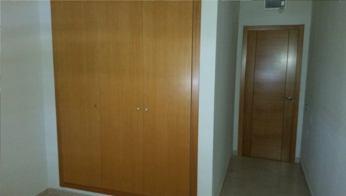 Apartamento en Villajoyosa/Vila Joiosa (la) (92727-0001) - foto2