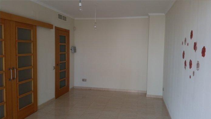 Apartamento en Villajoyosa/Vila Joiosa (la) (92727-0001) - foto1
