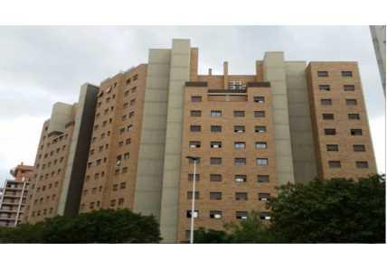 Apartamento en Villajoyosa/Vila Joiosa (la) (92727-0001) - foto8