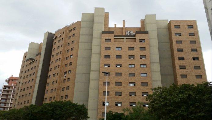 Apartamento en Villajoyosa/Vila Joiosa (la) (92727-0001) - foto0