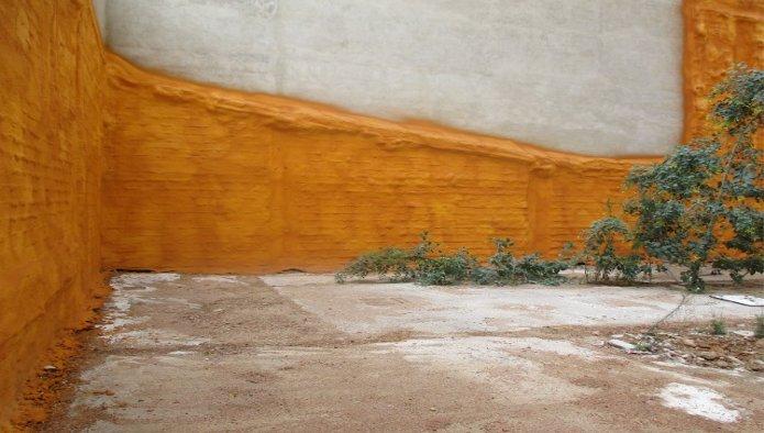 Solares en Valencia (M67529) - foto1