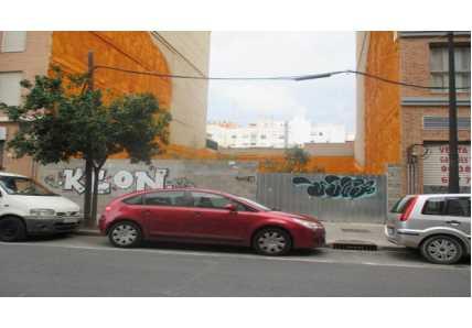 Solares en Valencia (M67529) - foto7
