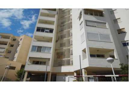 Piso en Alicante/Alacant (33814-0001) - foto5