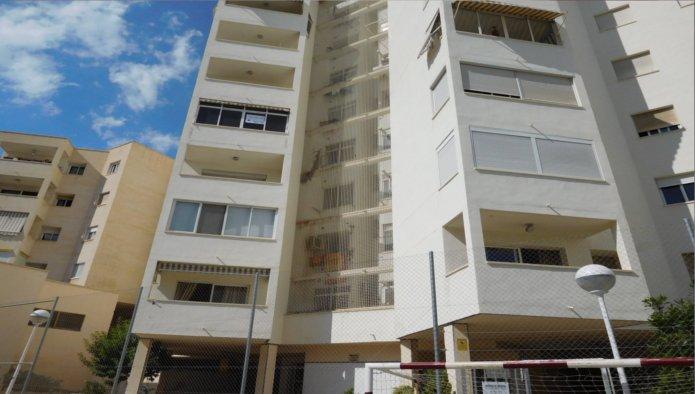 Piso en Alicante/Alacant (33814-0001) - foto0
