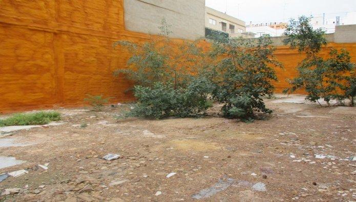 Solares en Valencia (M67529) - foto3