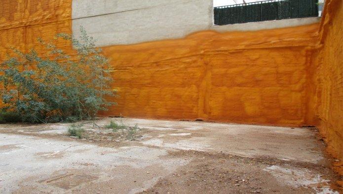 Solares en Valencia (M67529) - foto5