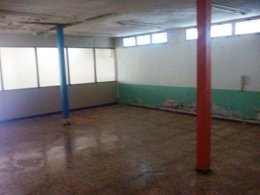 Locales en Cartagena (75147-0001) - foto6
