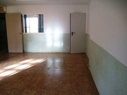 Locales en Cartagena (75147-0001) - foto7
