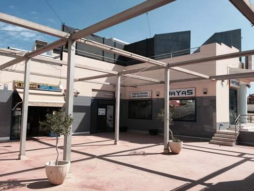 Locales en Cartagena (75147-0001) - foto2