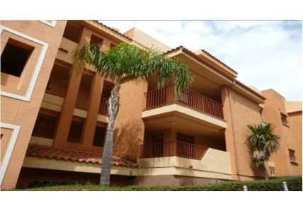 Apartamento en Marbella (33080-0001) - foto3