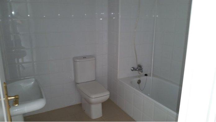 Apartamento en Marbella (33080-0001) - foto1