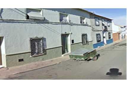 Casa en Solana (La) (42721-0001) - foto9