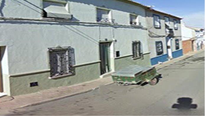 Casa en Solana (La) (42721-0001) - foto0