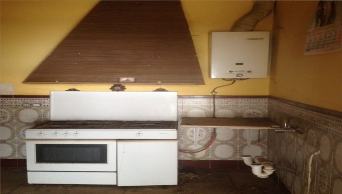 Casa en Solana (La) (42721-0001) - foto6