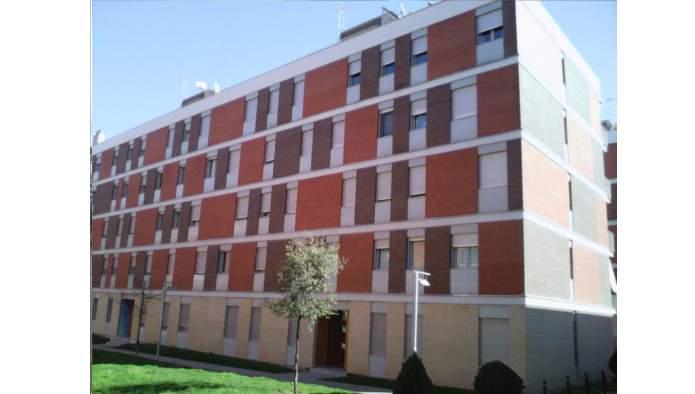 Piso en Sant Cugat del Vall�s (37100-0001) - foto0
