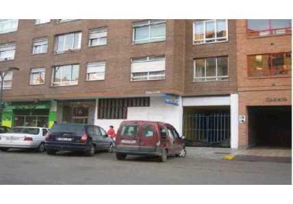 Locales en Burgos (21775-0001) - foto3