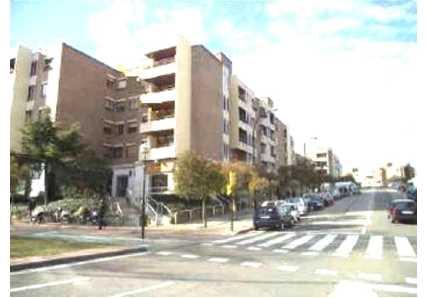 Piso en Zaragoza (Casablanca, C/ Oc�ano Atl�ntico) - foto3