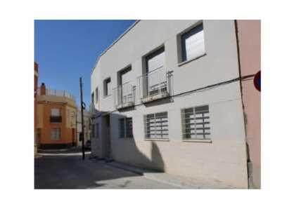 Garaje en Sant Pere de Ribes (M55687) - foto3