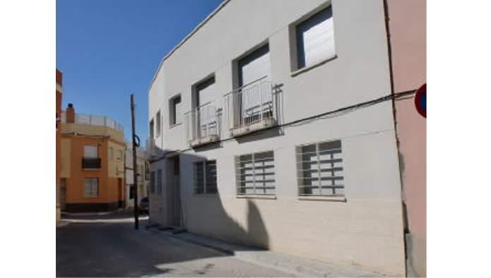 Garaje en Sant Pere de Ribes (M55687) - foto0