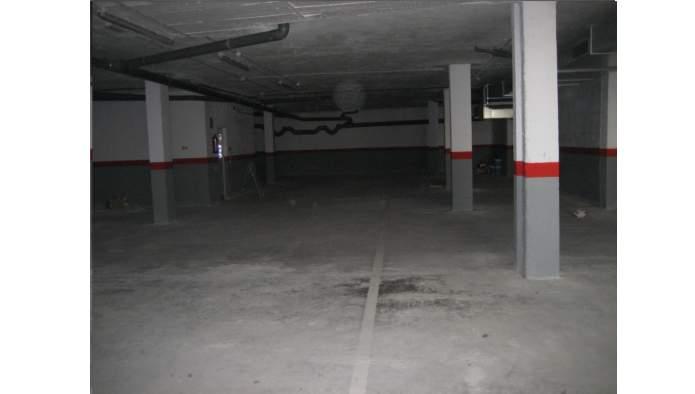 Garaje en Sant Pere de Ribes (M55687) - foto2