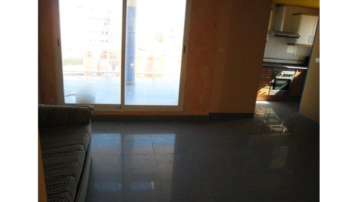 Apartamento en Oliva (33663-0001) - foto5