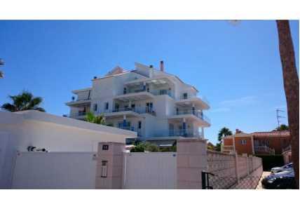 Apartamento en Oliva (33663-0001) - foto10