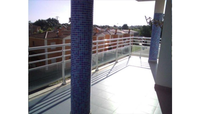 Apartamento en Oliva (33663-0001) - foto9