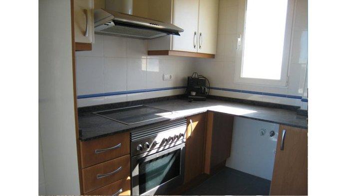 Apartamento en Oliva (33663-0001) - foto7