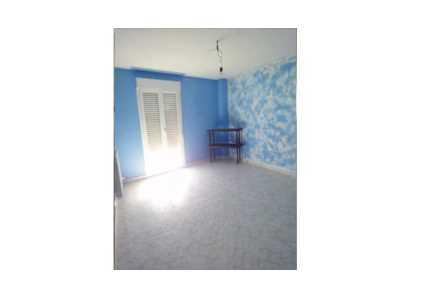 Casa en Torres de Berrellén - 1