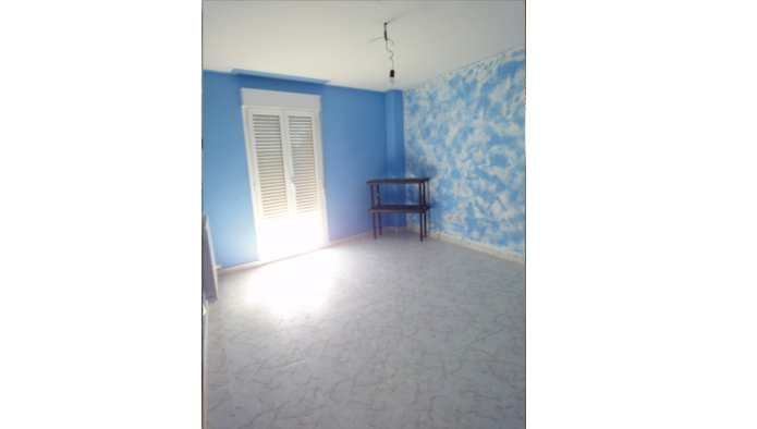 Casa en Torres de Berrellén (33800-0001) - foto2