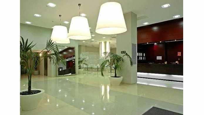 Apartamento en Guardamar del Segura (M61839) - foto6