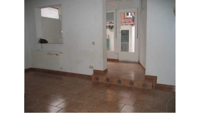 Bajo en Madrid (42178-0001) - foto1