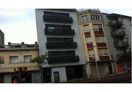 Locales en Girona (M61611) - foto2