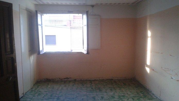 Casa en Manresa (08379-0001) - foto1